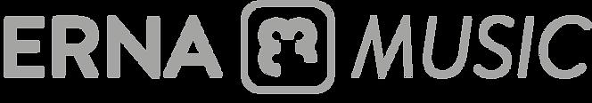 logo-erna-music2.png