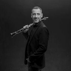 Julien Laffaire
