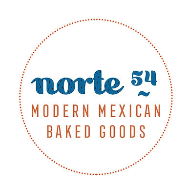 Norte54sticker3_edited.jpg