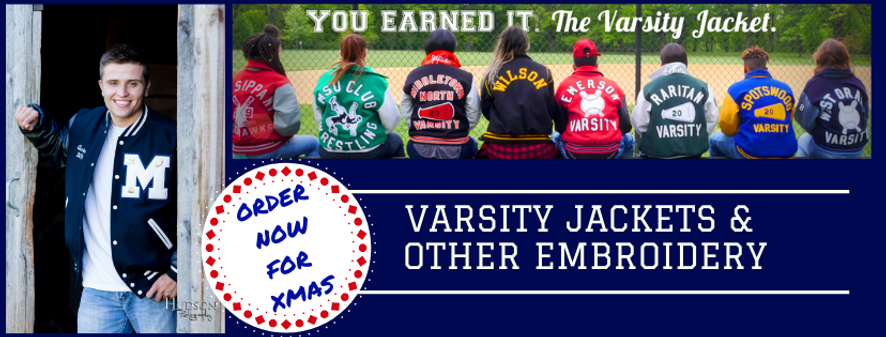 VARSITY JACKETS & EMBROIDERY.png