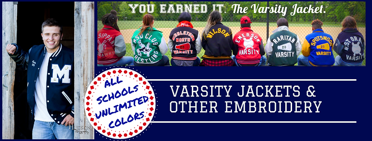 VARSITY JACKETS & EMBROIDERY (1).png