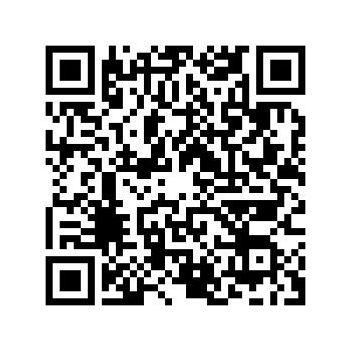 download_qr.jpg