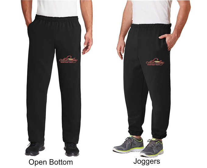 McColley Sweatpants or Joggers