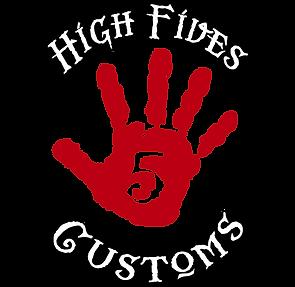 HF_logo (1).png