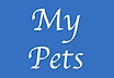 logo_mypets.png