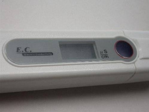 مقياس الموصلية المحمولة (EC-NEW)