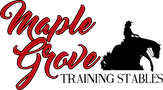 MaplegoveBlackRed.png