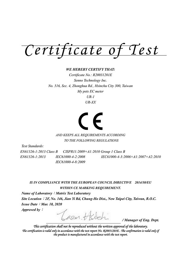 CE - Certificate.jpg