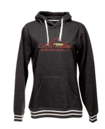 McColley Relay Hoodie