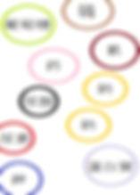 電解質1.jpg
