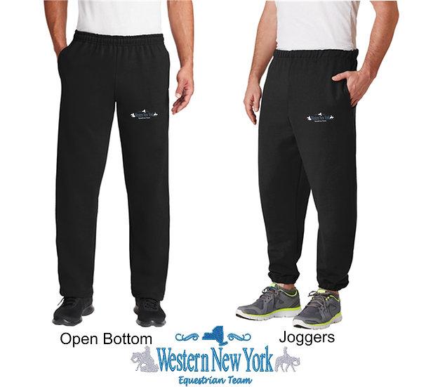Sweatpants or Joggers