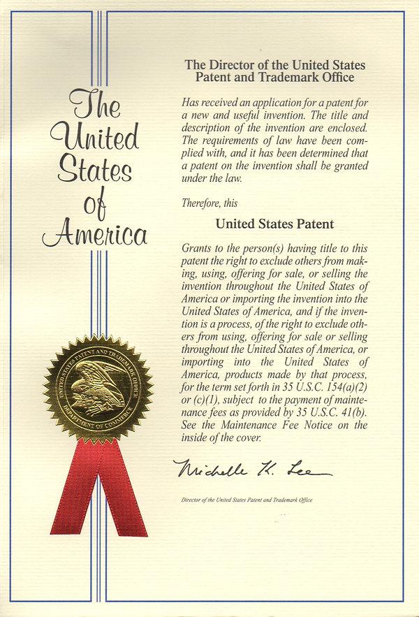 美國專利.jpg
