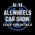Car Show Button 2.png