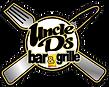 D's Logo PNG.png