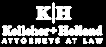 KH_logos_V1JG-06.png