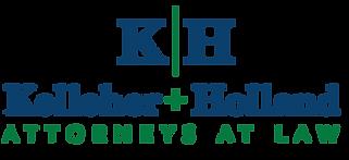 KH_logo_fullcolor stacked-04.png
