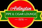 Arlington Cigar Transparent Logo (002).p