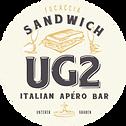 ug2_logo_def.png