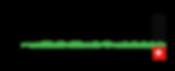 logo ea forum.png