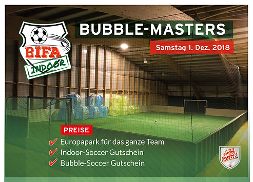 bild_bubble_master.jpg