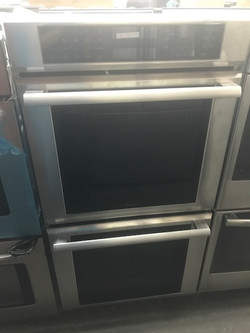 Dbl Oven  (2)