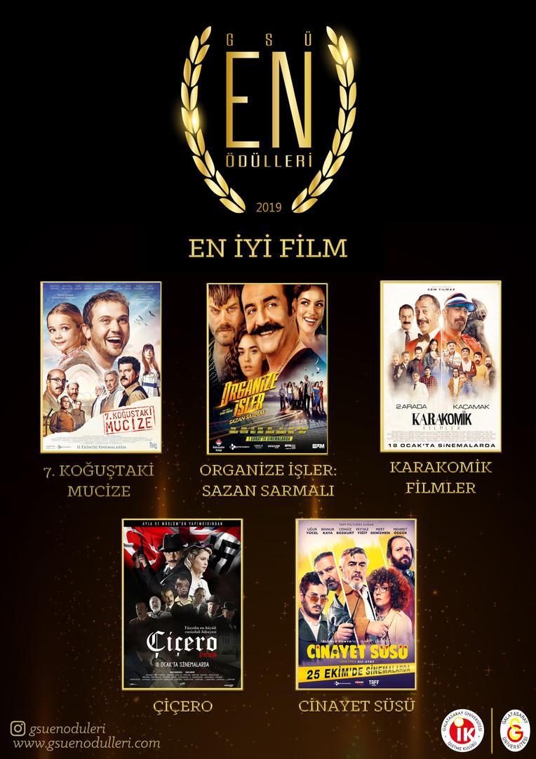 13EnİyiFilm-min.jpg