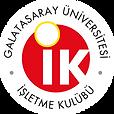 GSUIK_logo_yarım_beyaz-1181x1181.png