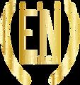 EN Logo senesiz.png