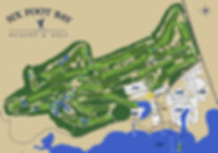 golf map final.jpg