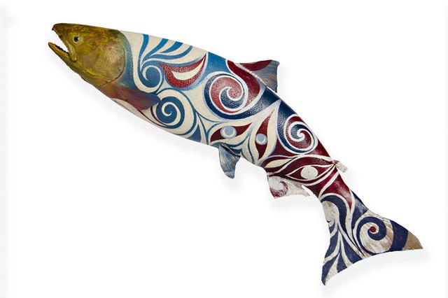 Romney_Dodd_FishWall1_NoFlowers_WebResol