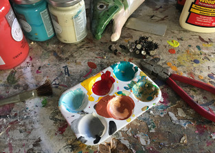 Romney_Dodd_Gallery_Paint_1_WebResolutio