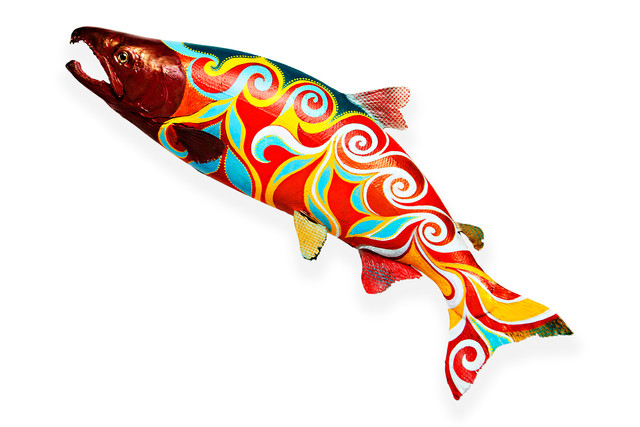 Romney_Dodd_FishWall_2_WebResolution.jpg