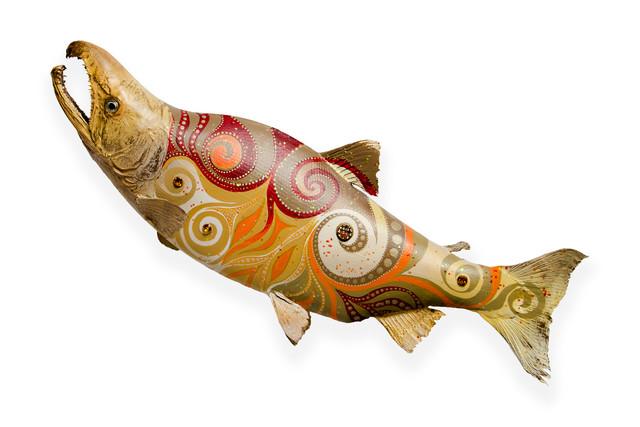 Romney_Dodd_FishWall_3_WebResolution.jpg