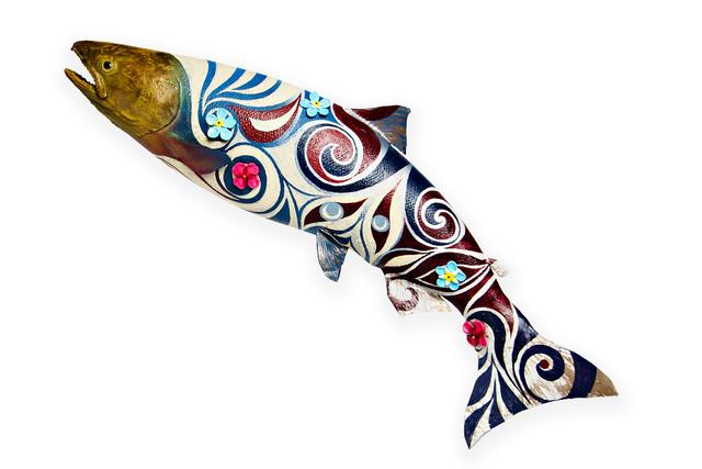 Romney_Dodd_FishWall_1_WebResolution.jpg