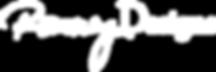 romney-logo.png