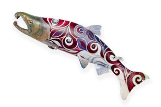 Romney_Dodd_FishWall_8_WebResolution.jpg