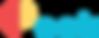 peck-logo-blue_3x.png