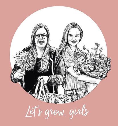 lets grow girls podcast.jpg