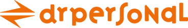 drpersonal logo1.png