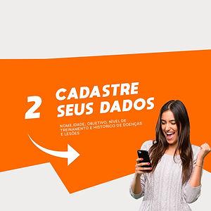 WhatsApp Image 2020-05-11 at 10.53.15 (2