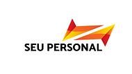 Seu-Personal001 (1).png
