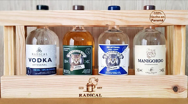 Botellas_edited.jpg
