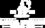 Logo Radical transp bg white.png