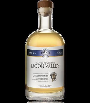Moon Valley - Coctel listo para tomar