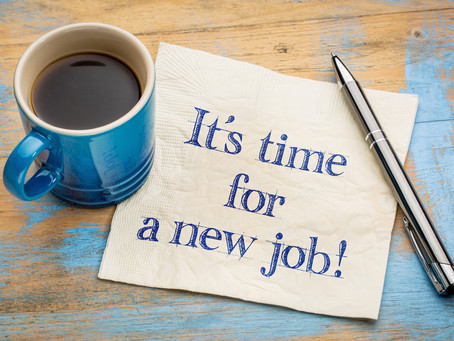 Pasos previos a la búsqueda de empleo en Australia