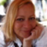 brighteyes_profile_pic.jpg