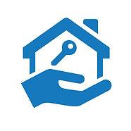 property rental.jpg