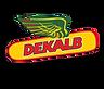 dekalp.png
