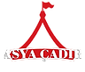 ASYACADIR.png
