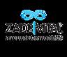 ZADE.png